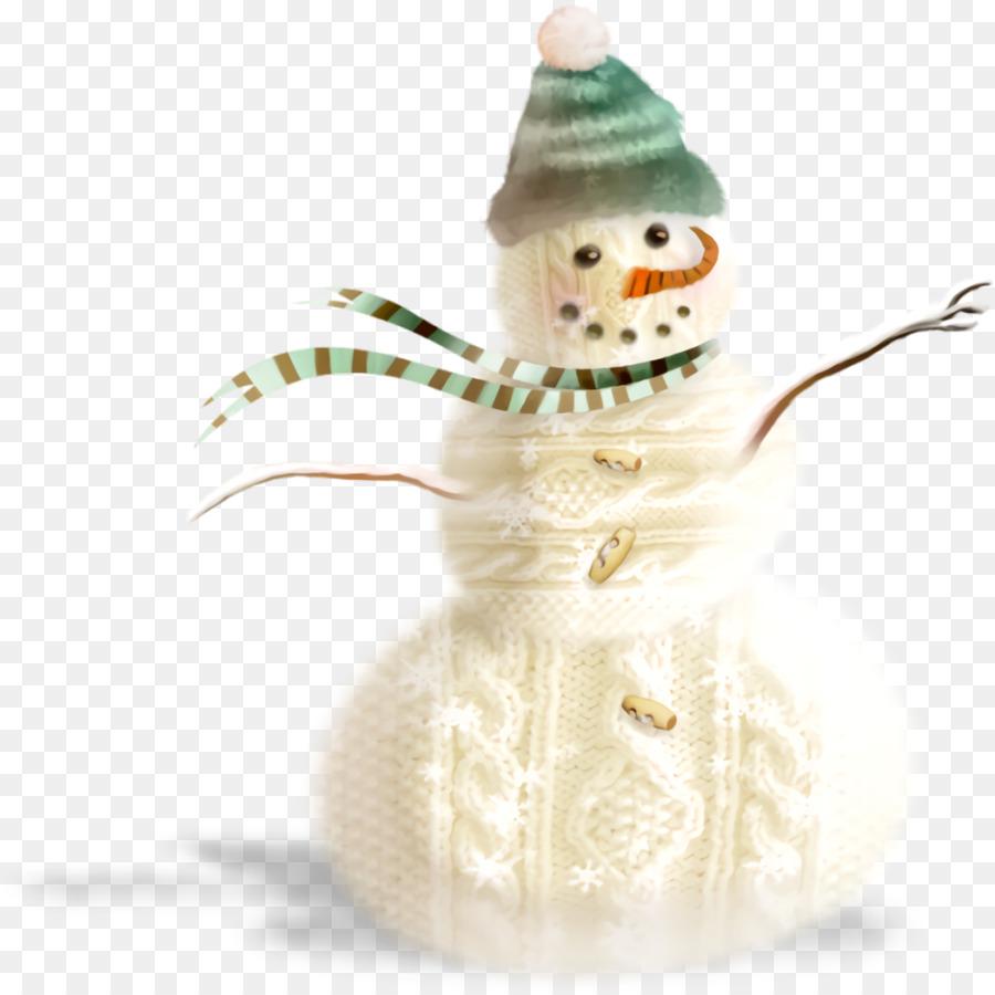 Descarga gratuita de Muñeco De Nieve, Decoración, Adorno De Navidad Imágen de Png