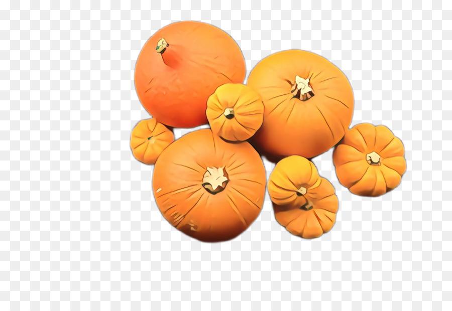 Descarga gratuita de Calabaza, Naranja, Cucurbita Imágen de Png