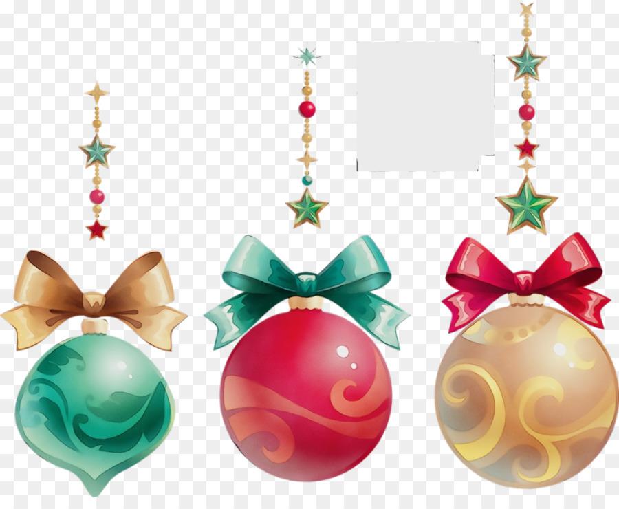 Descarga gratuita de Adorno De Navidad, Decoración De La Navidad, Decoración imágenes PNG