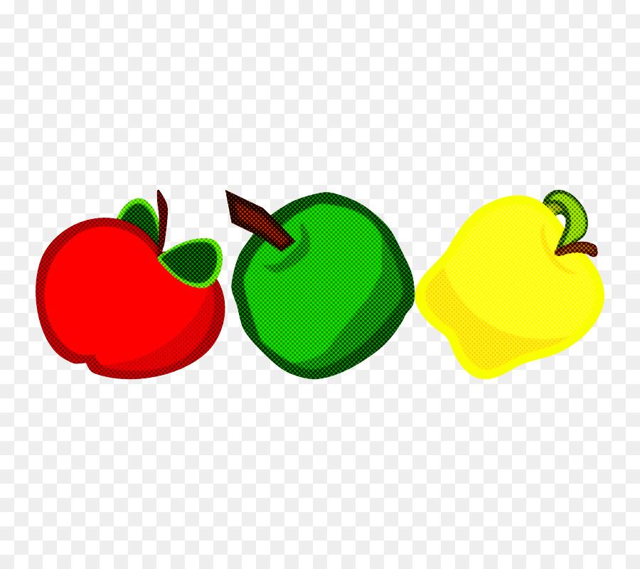 Descarga gratuita de Verde, La Fruta, Alimentos Naturales imágenes PNG