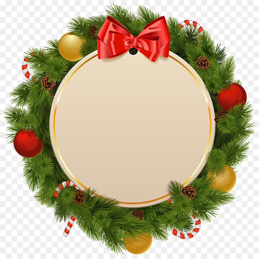 Descarga gratuita de Decoración De La Navidad, Abeto, Pino Imágen de Png