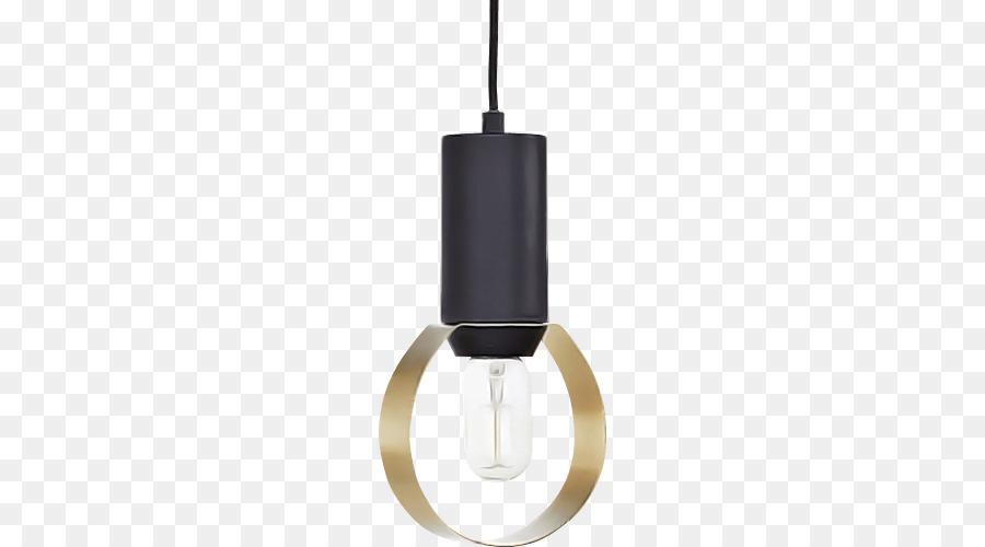 Descarga gratuita de Iluminación, Luminaria, Techo Imágen de Png