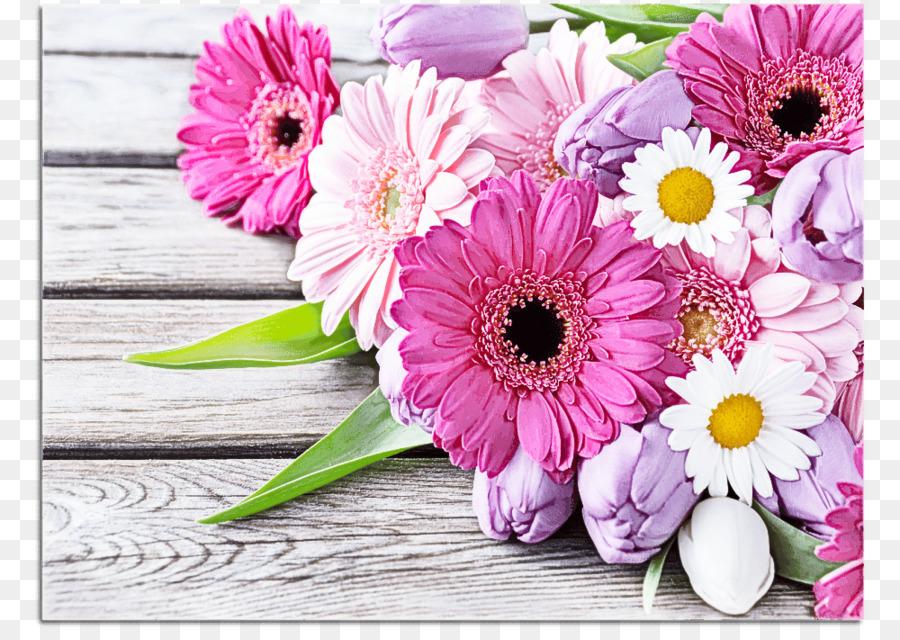 Descarga gratuita de Flor, Gerbera, Rosa Imágen de Png