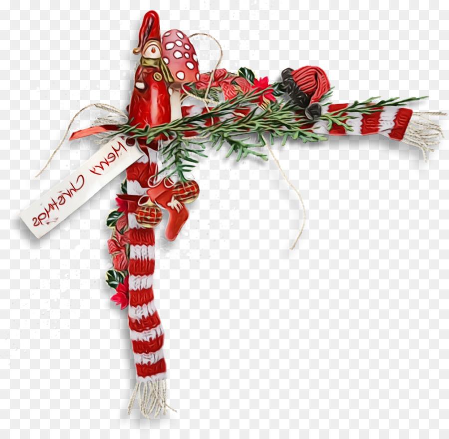 Descarga gratuita de La Navidad, Polkagris, Dulces imágenes PNG