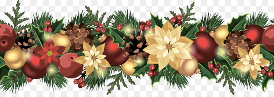 Descarga gratuita de La Navidad, Adorno De Navidad, Planta Imágen de Png