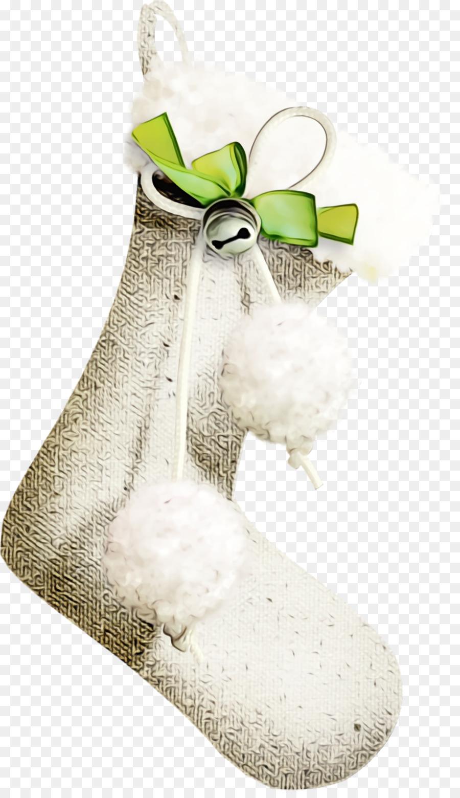 Descarga gratuita de Calcetín De Navidad, Decoración De La Navidad, Calzado Imágen de Png