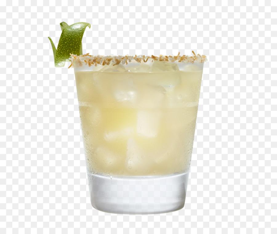 Descarga gratuita de Beber, Bebidas Alcohólicas, Paloma Imágen de Png