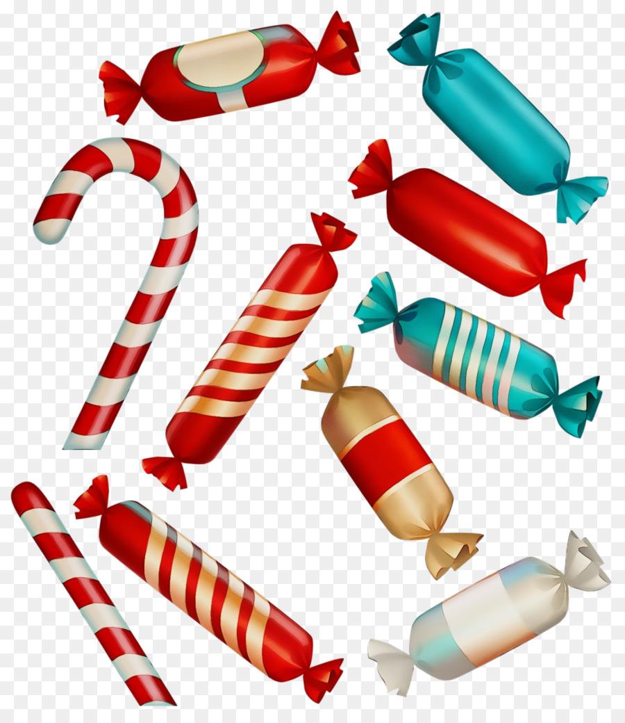 Descarga gratuita de La Navidad, Dulces, Confitería Imágen de Png