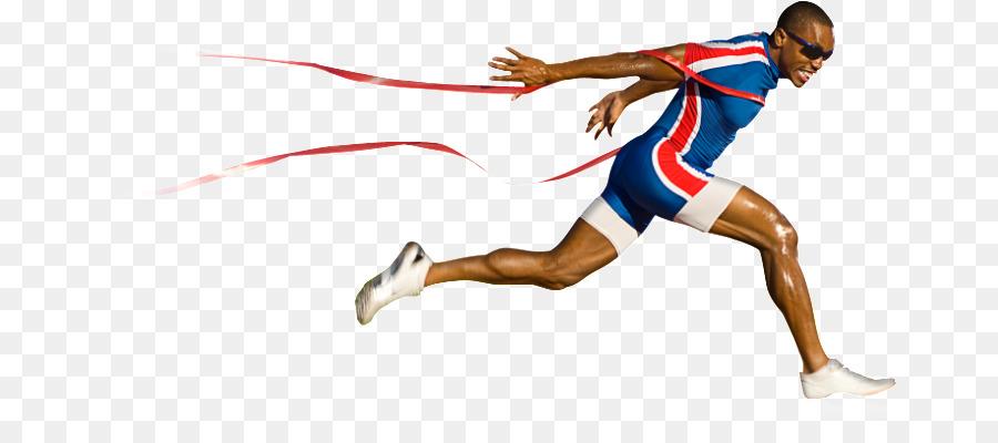 Descarga gratuita de Deportes, Saltar, Atletismo Imágen de Png