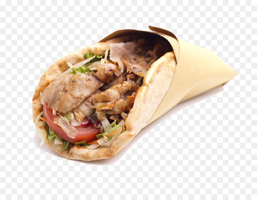 Descarga gratuita de Cocina, La Comida, Plato imágenes PNG