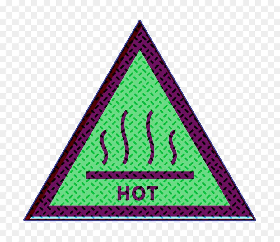 Descarga gratuita de Triángulo imágenes PNG