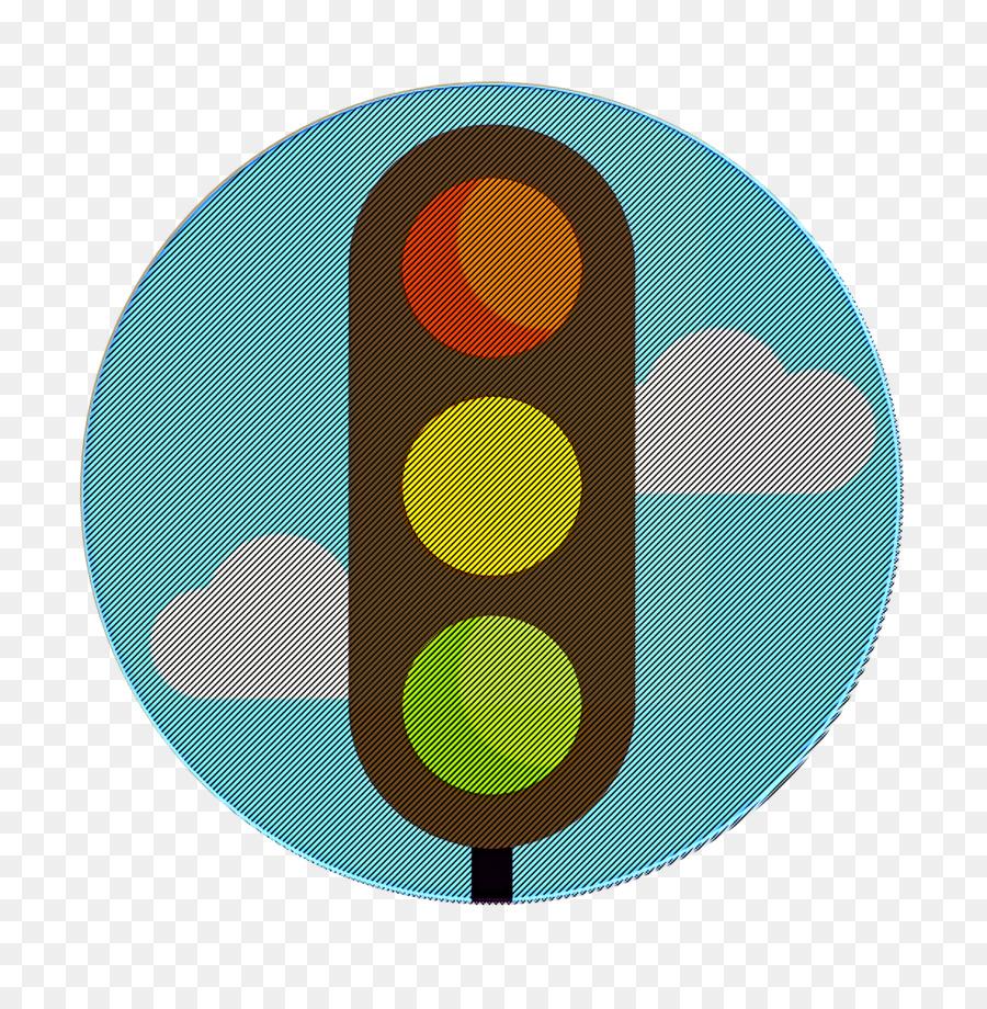 Descarga gratuita de Verde, Semáforo, Amarillo imágenes PNG