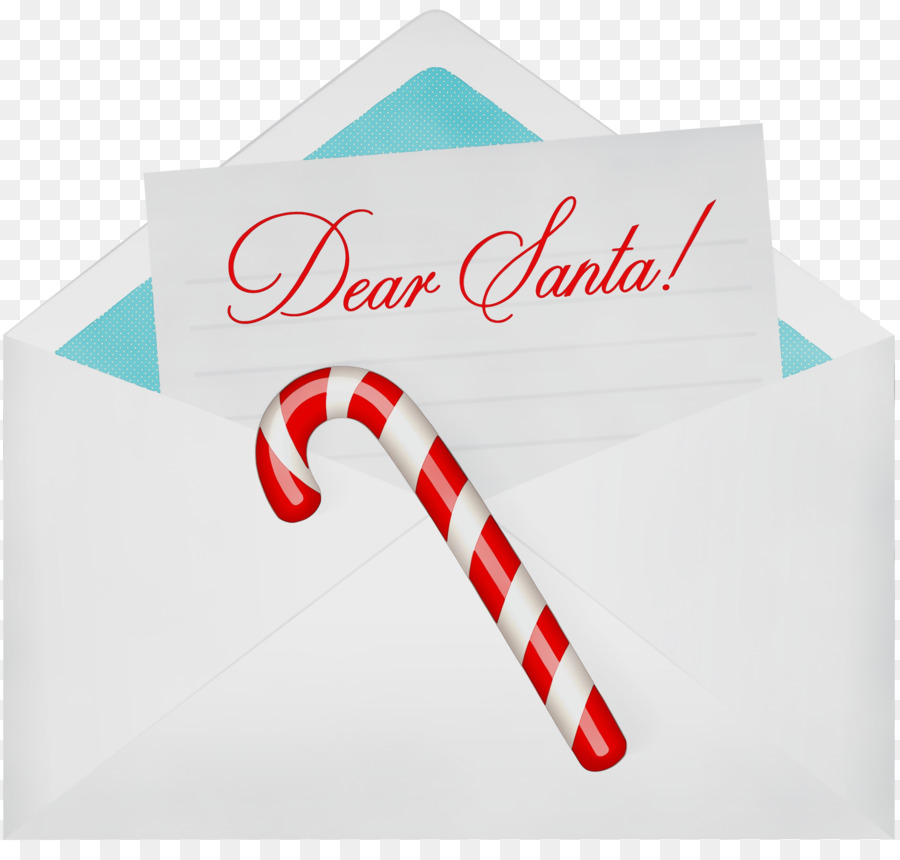 Descarga gratuita de La Navidad, Dulces, Polkagris Imágen de Png