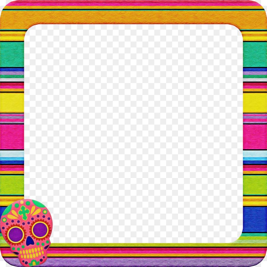 Descarga gratuita de Rectángulo, Amarillo, Marco De Imagen Imágen de Png