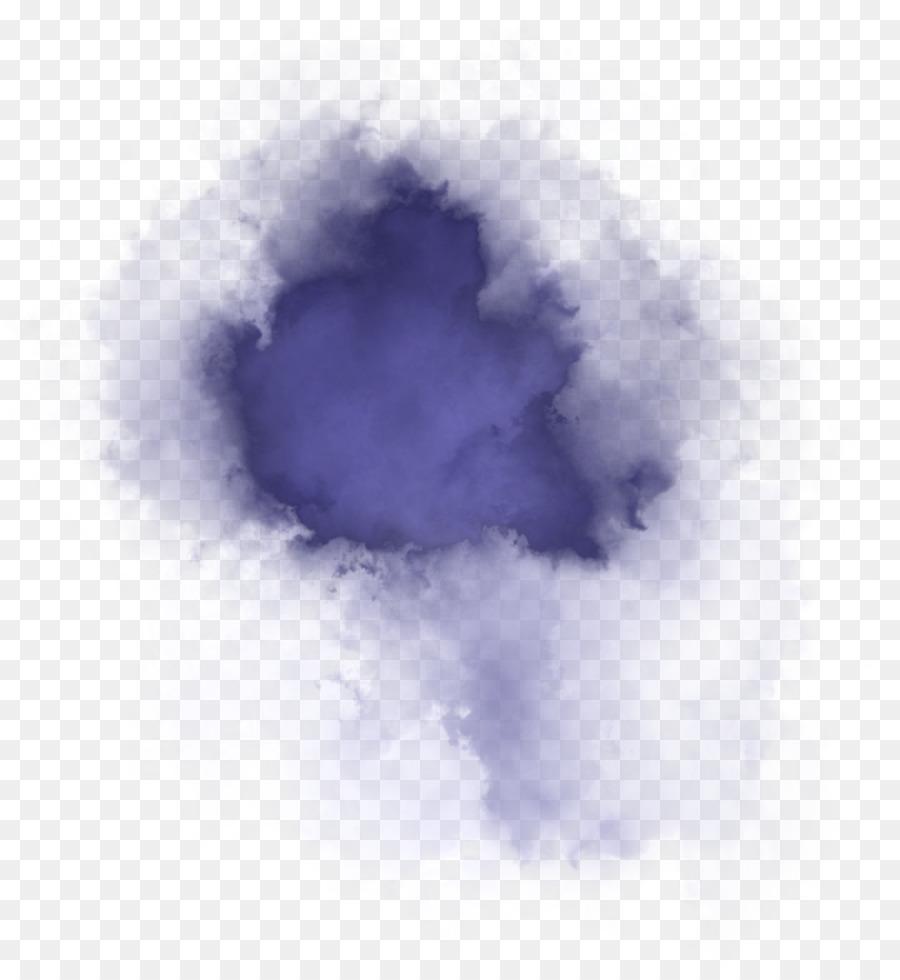 Descarga gratuita de Violeta, Azul, Cielo imágenes PNG