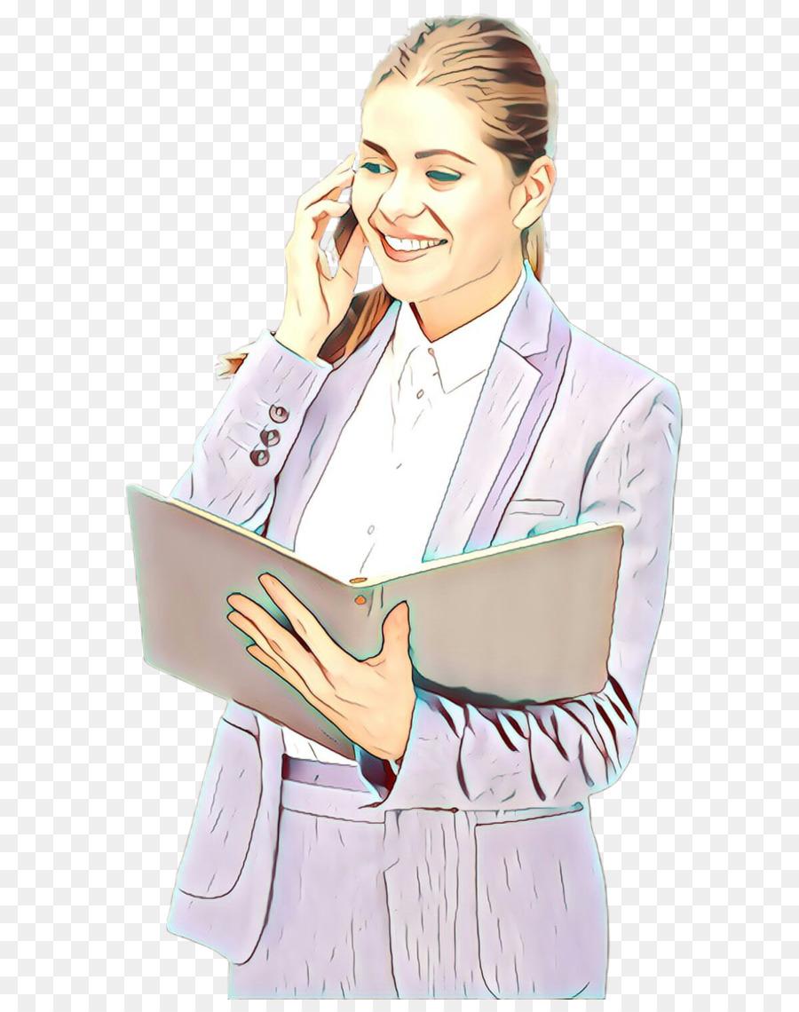 Descarga gratuita de Trabajo, Brazo, Empleo Imágen de Png