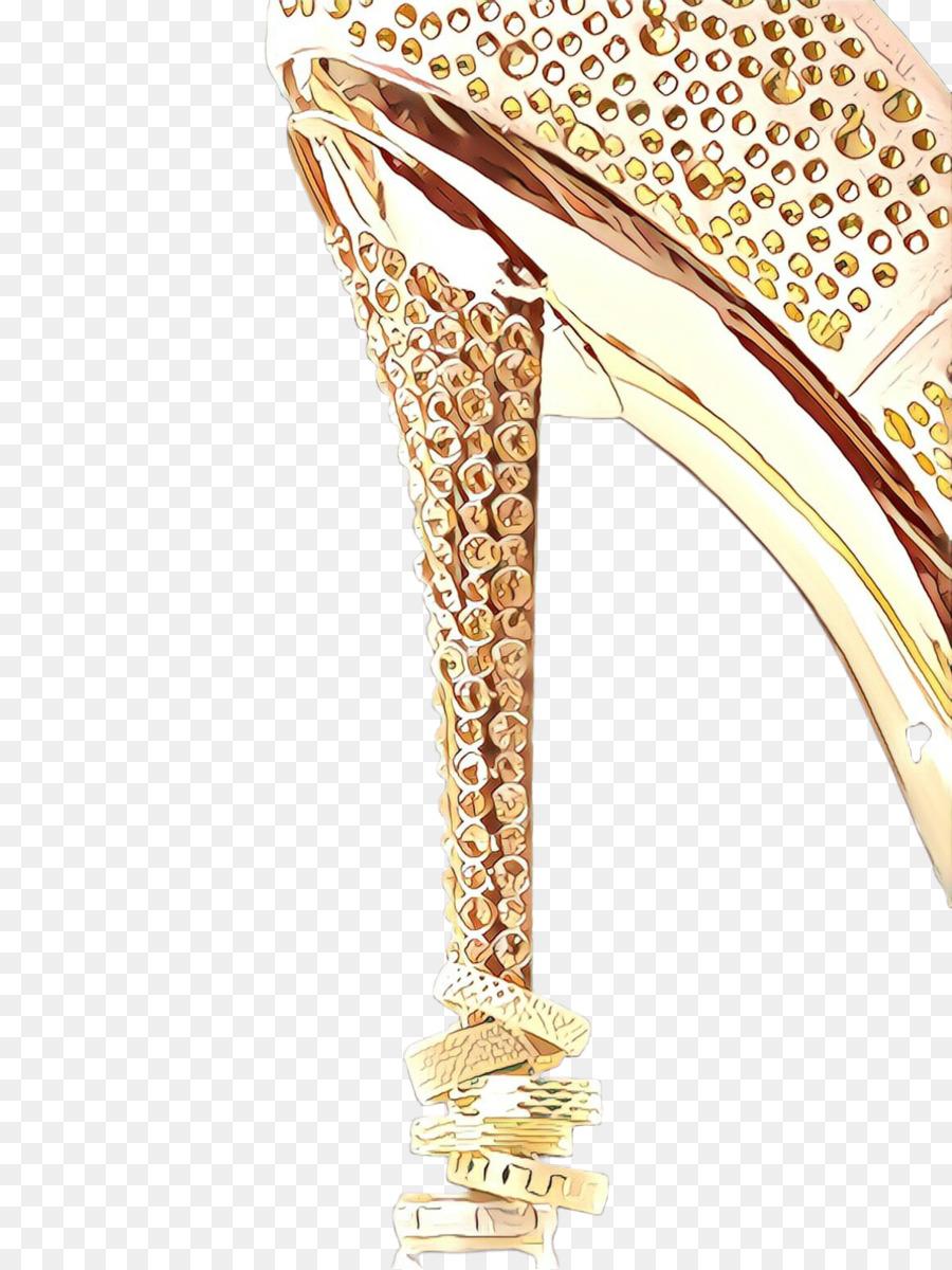 Descarga gratuita de Calzado, Oro, La Pierna Imágen de Png
