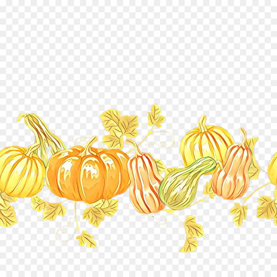 Descarga gratuita de Amarillo, Alimentos Naturales, Calabaza Imágen de Png