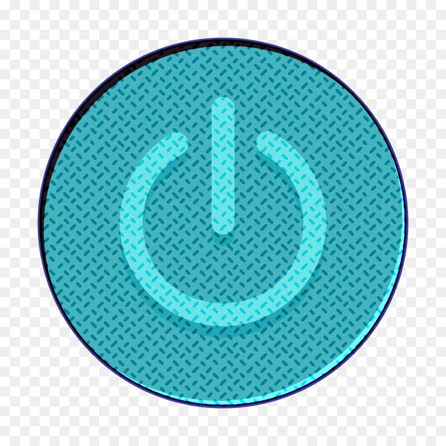 Descarga gratuita de Aqua, Verde, Turquesa imágenes PNG
