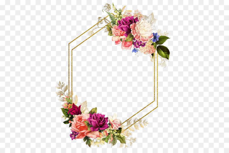 Descarga gratuita de Las Flores Cortadas, Flor, Planta Imágen de Png