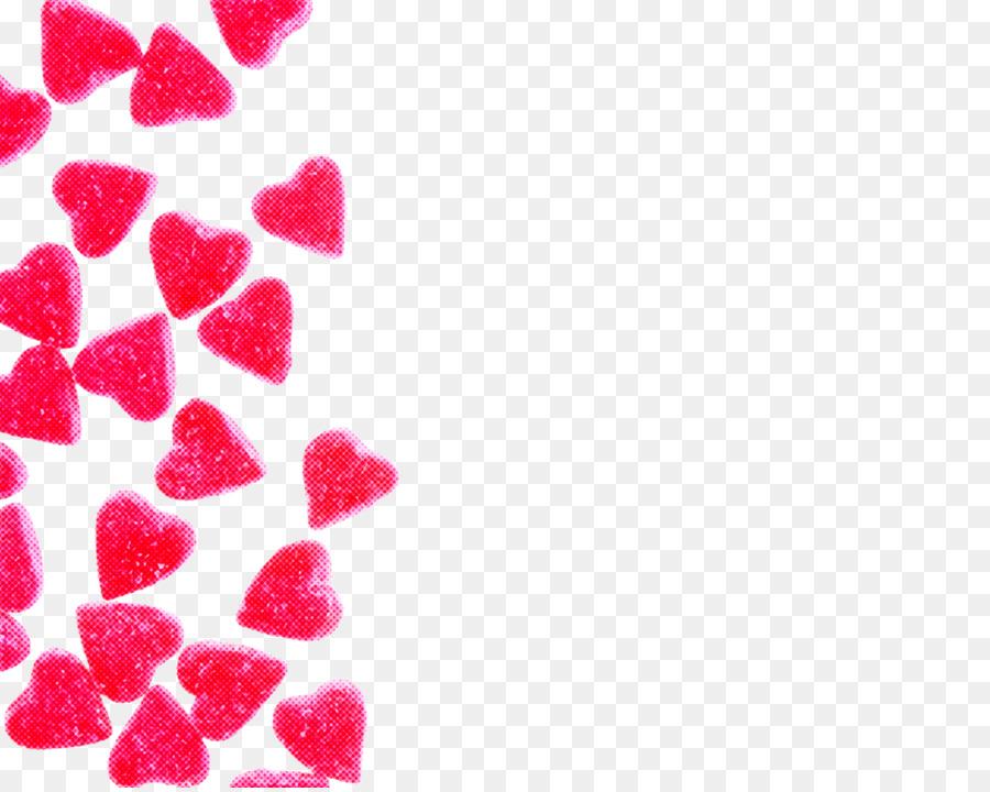 Descarga gratuita de Rosa, Rojo, Corazón imágenes PNG