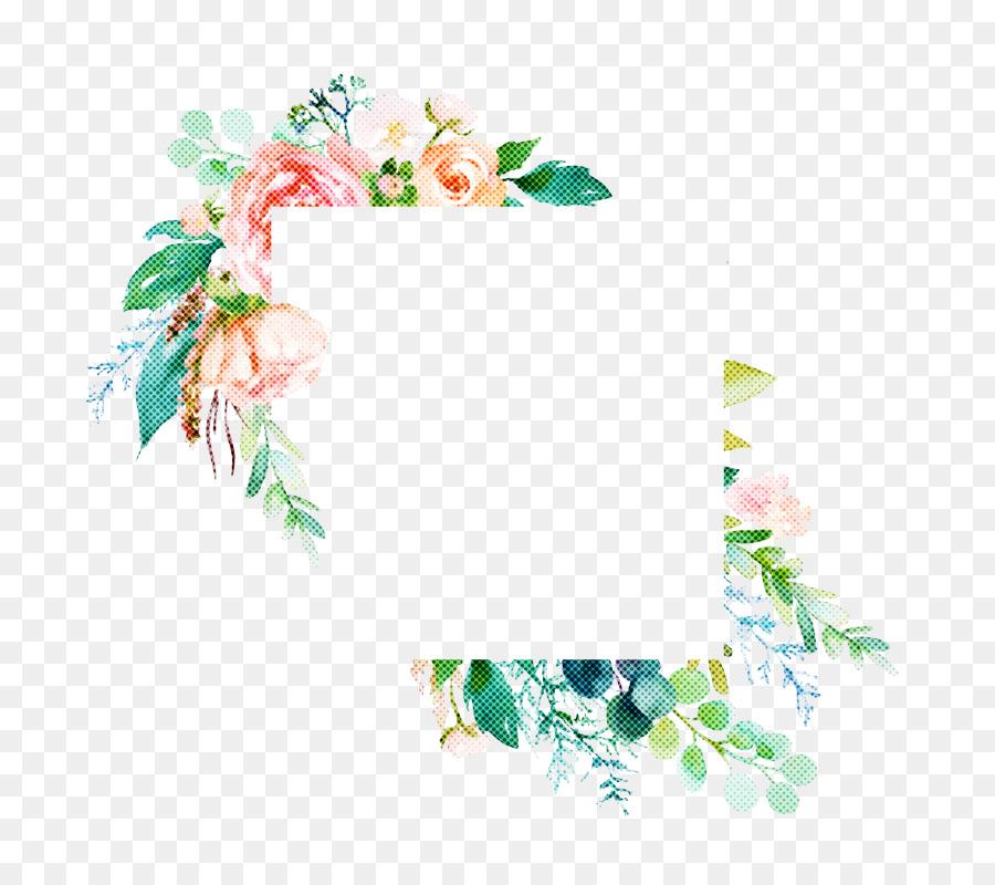 Descarga gratuita de Planta, Flor, Diseño Floral Imágen de Png