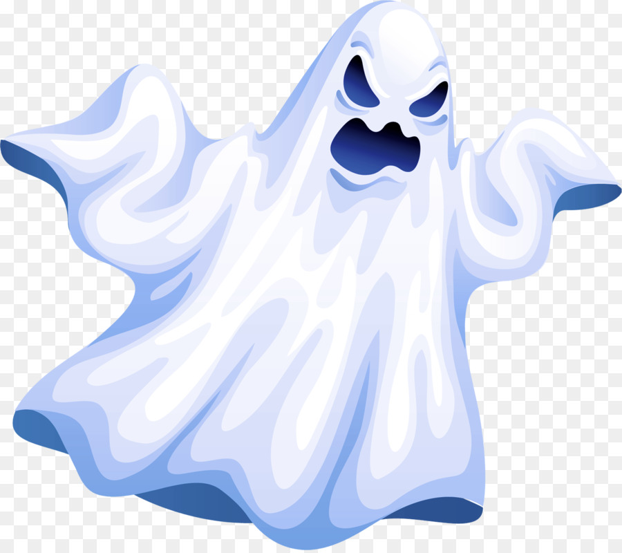 Descarga gratuita de Fantasma Imágen de Png