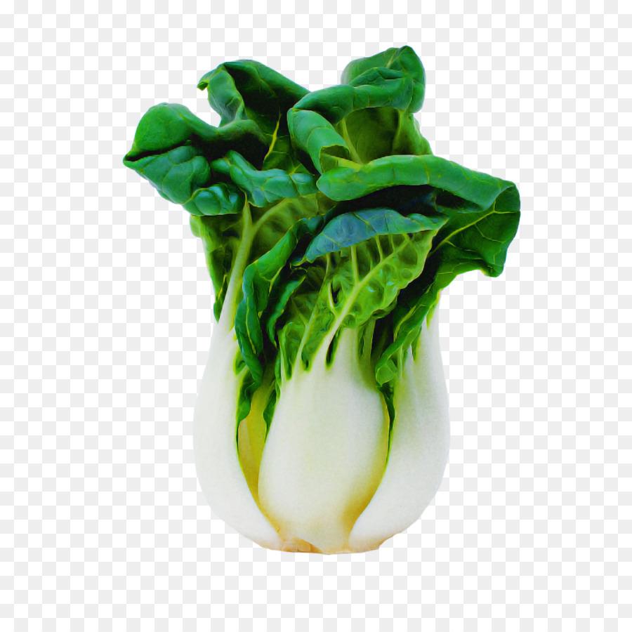 Descarga gratuita de Vegetal, Hoja Vegetal, Verde imágenes PNG