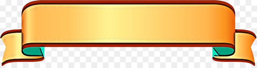 Descarga gratuita de Amarillo, Naranja, Rectángulo Imágen de Png