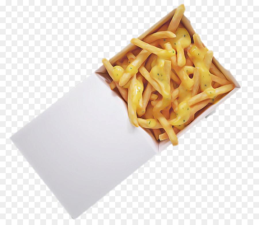 Descarga gratuita de La Comida Chatarra, Comida Rápida, Los Alimentos Fritos imágenes PNG