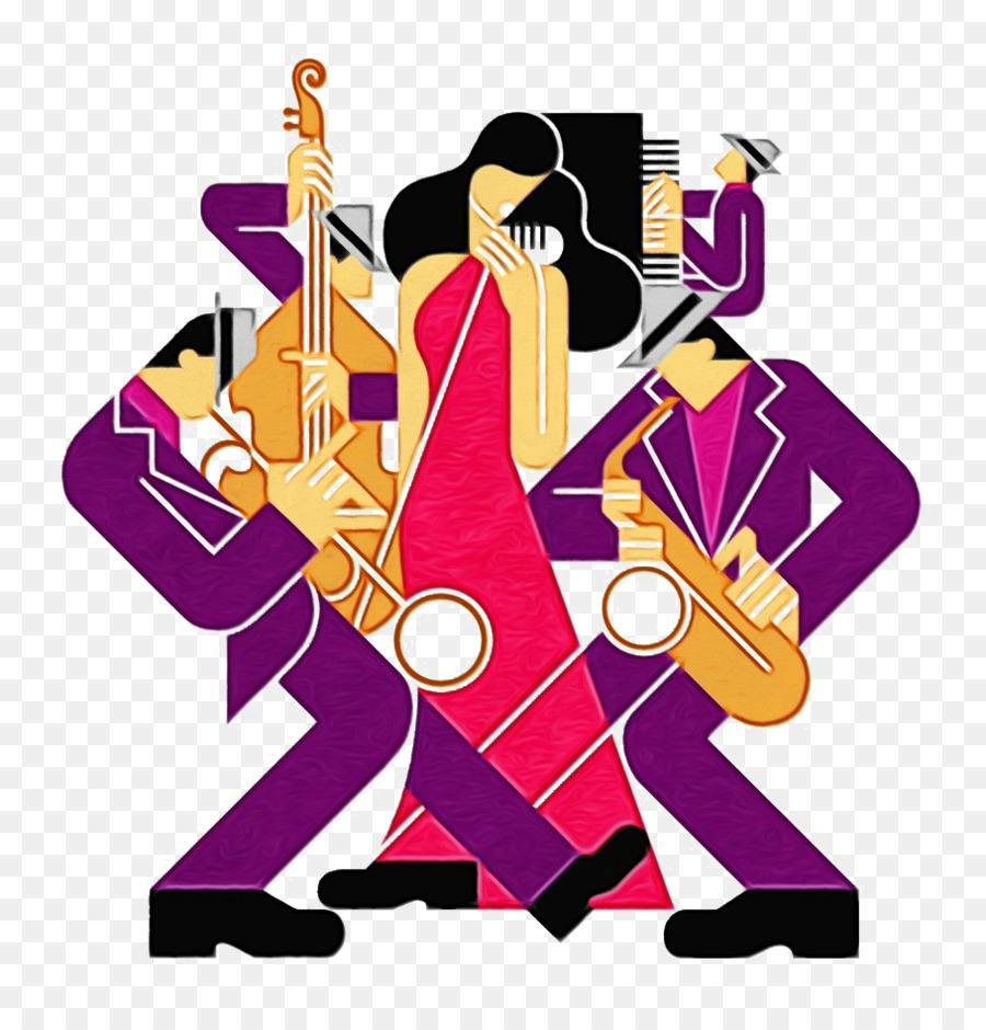 Descarga gratuita de Músico, Instrumento Musical, La Música Imágen de Png