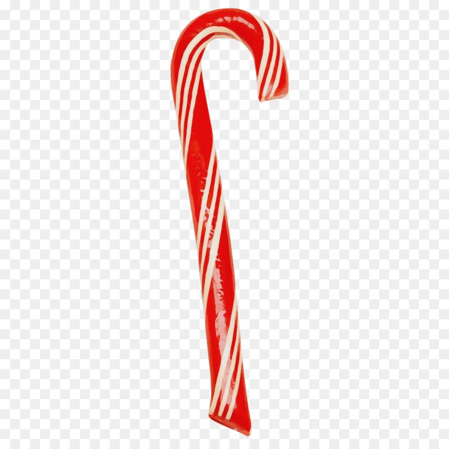 Descarga gratuita de Bastón De Caramelo, La Navidad, Polkagris imágenes PNG