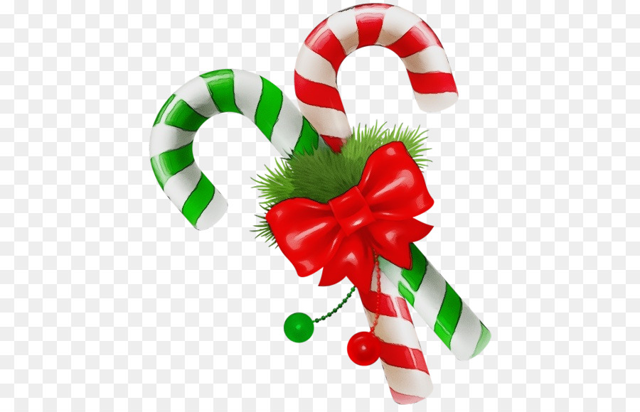 Descarga gratuita de La Navidad, Bastón De Caramelo, Dulces Imágen de Png