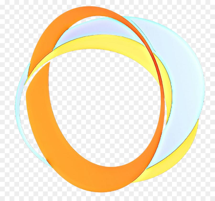 Descarga gratuita de Naranja, Amarillo, Línea imágenes PNG