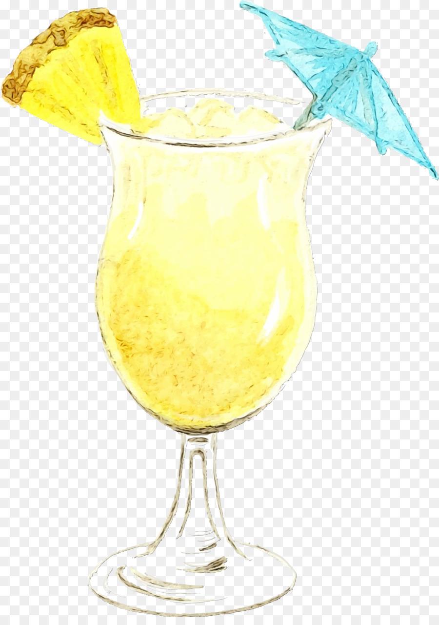 Descarga gratuita de Beber, Bebidas Alcohólicas, Cóctel De Guarnición imágenes PNG