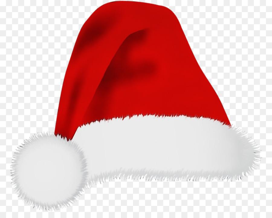 Descarga gratuita de Rojo, Santa Claus, Disfraz Sombrero Imágen de Png