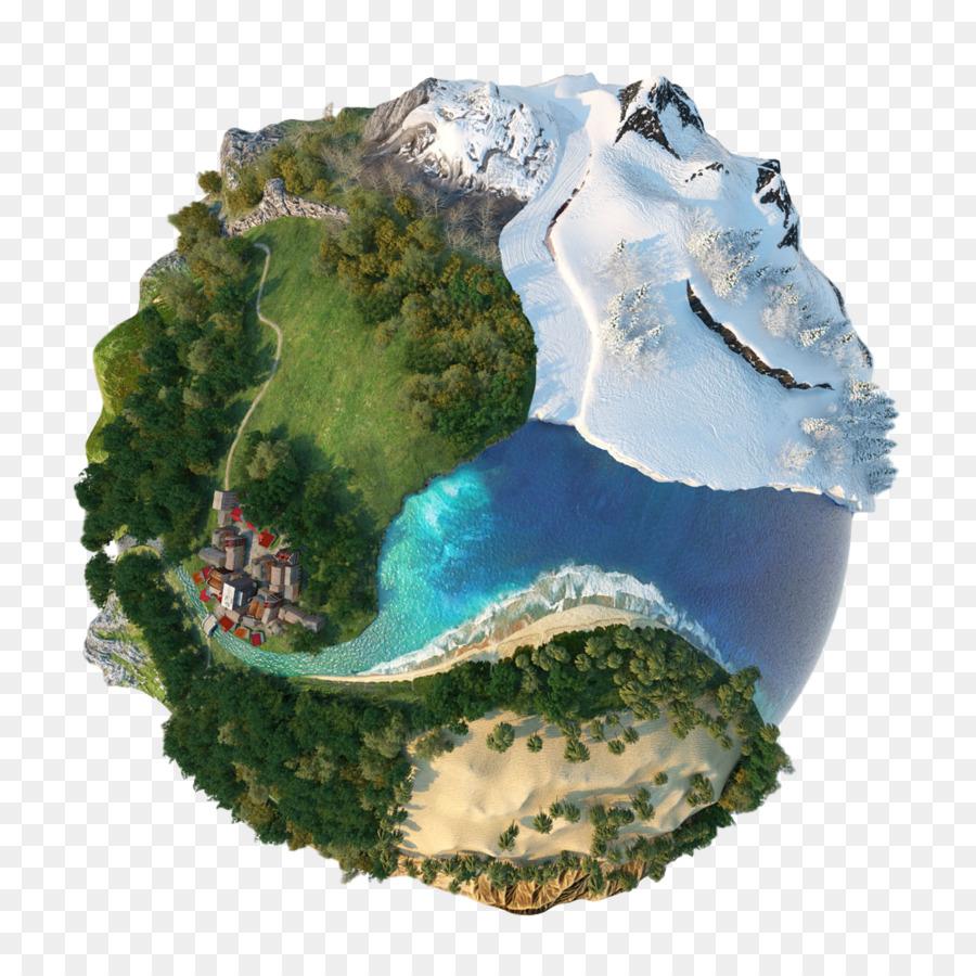 Descarga gratuita de La Tierra, Mapa, Geología imágenes PNG