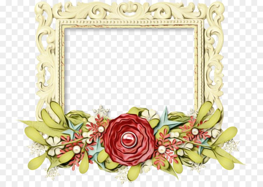 Descarga gratuita de Marco De Imagen, Rosa, Diseño De Interiores Imágen de Png