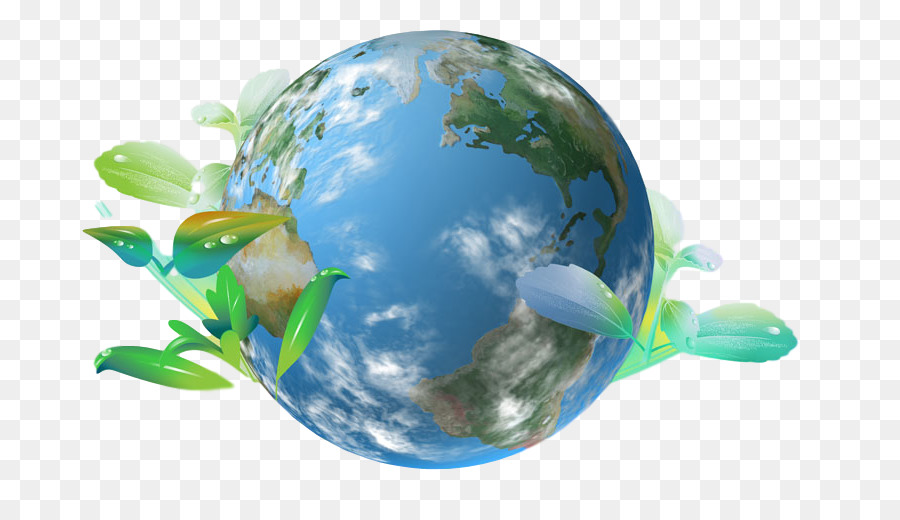 Descarga gratuita de La Tierra, Planeta, Mundo imágenes PNG