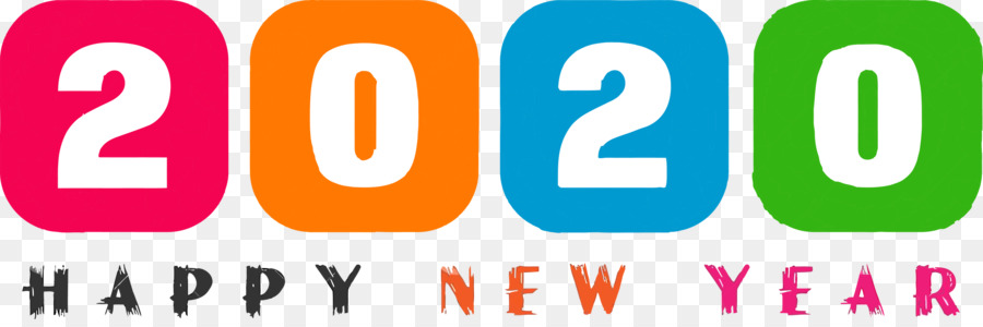 Descarga gratuita de Texto, Naranja, Línea imágenes PNG