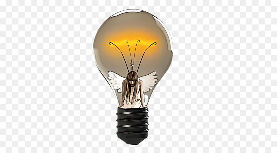Descarga gratuita de Bombilla De Luz, Iluminación, Bombilla De Luz Incandescente Imágen de Png