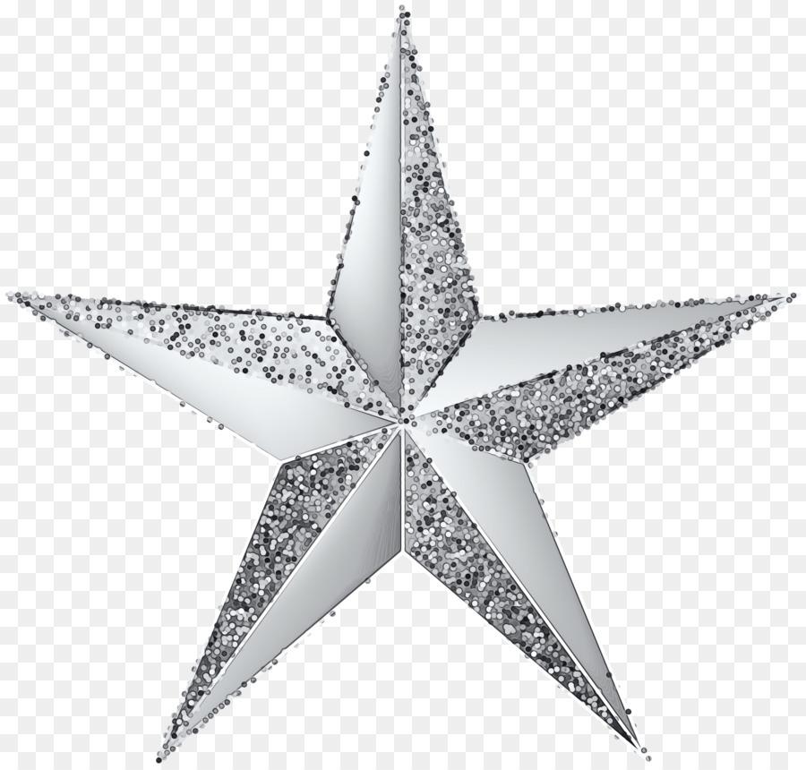 Descarga gratuita de Decoración, Estrella, Adorno Imágen de Png
