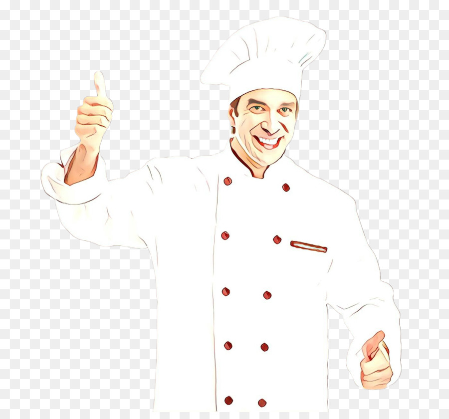 Descarga gratuita de Cocinar, Chefs Uniforme, Jefe De Cocina imágenes PNG