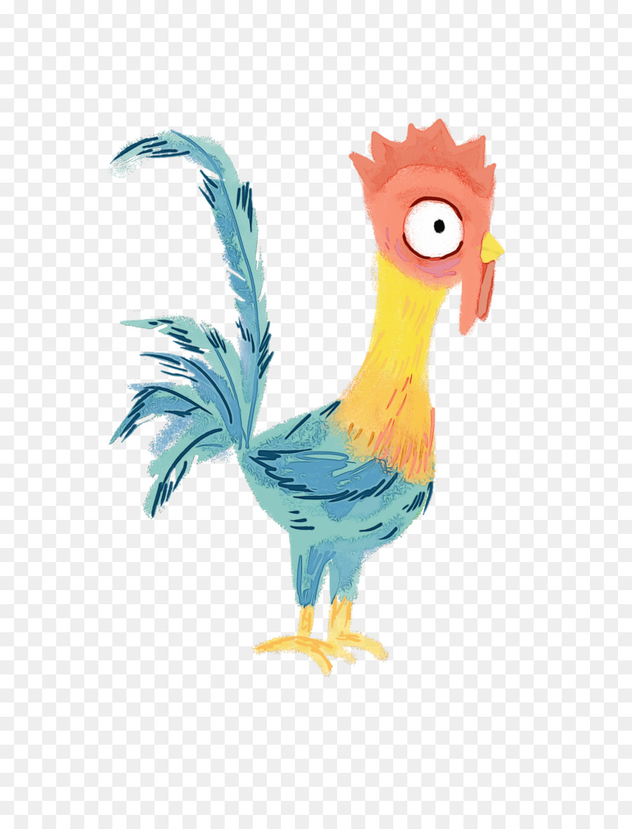 Descarga gratuita de Pollo, Gallo, Aves imágenes PNG