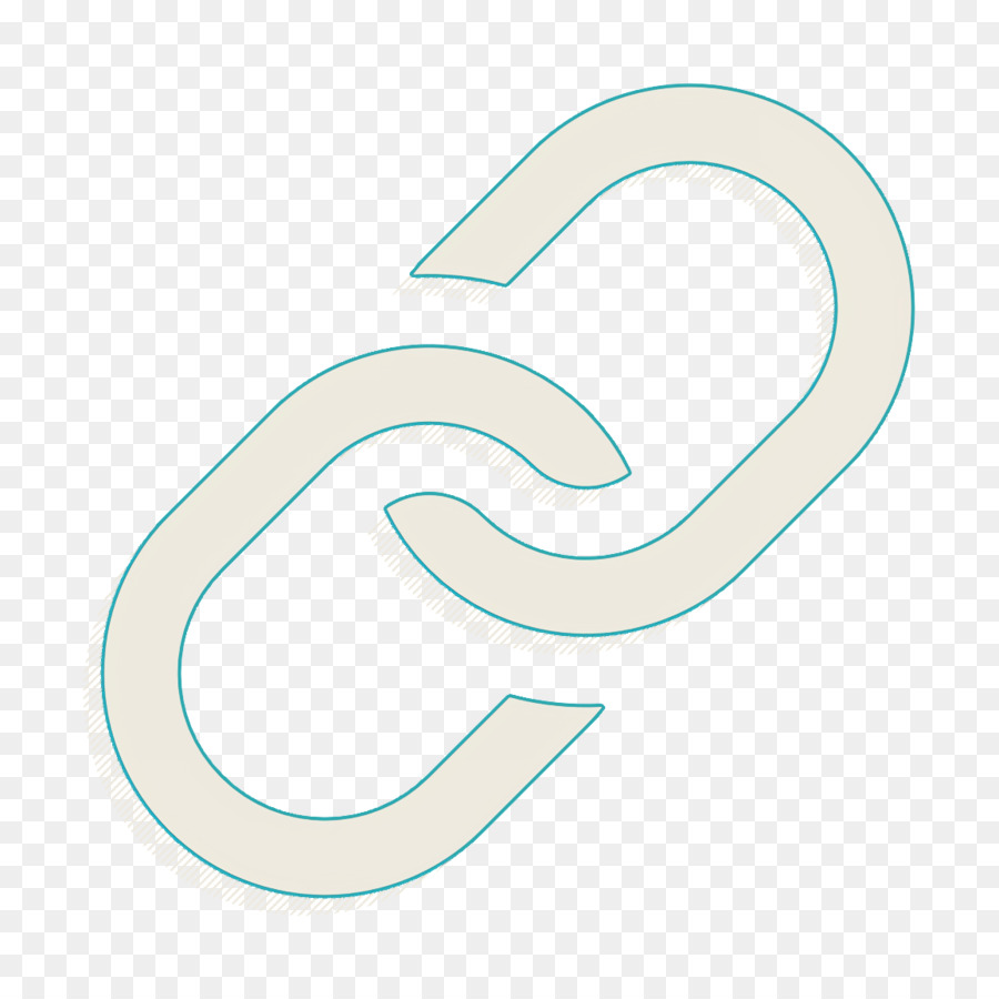 Descarga gratuita de Texto, Número De, Símbolo Imágen de Png
