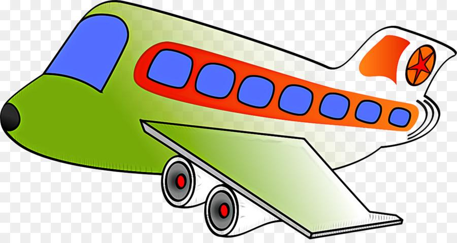 Descarga gratuita de Vehículo, Avión, Los Viajes Aéreos Imágen de Png
