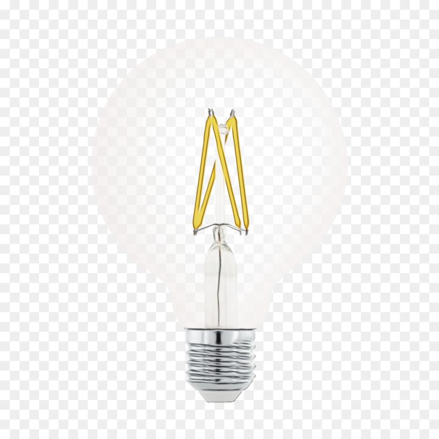 Descarga gratuita de Blanco, Bombilla De Luz, Iluminación imágenes PNG