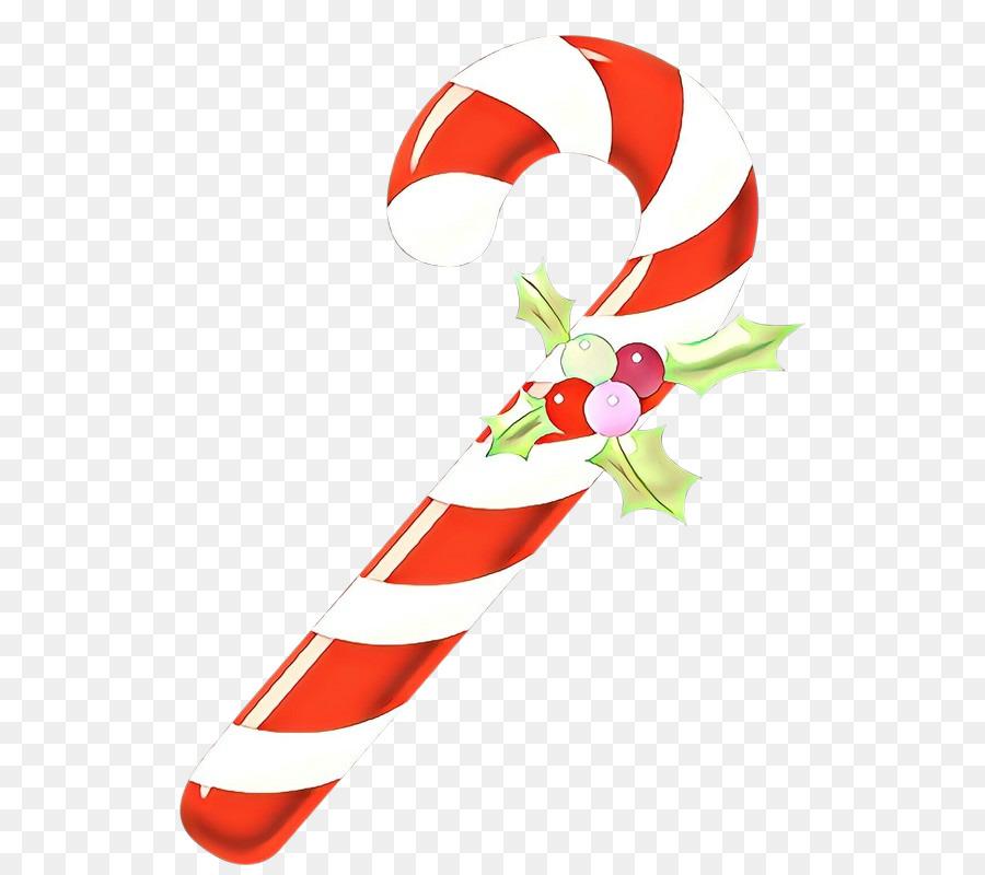 Descarga gratuita de Bastón De Caramelo, La Navidad, Polkagris Imágen de Png