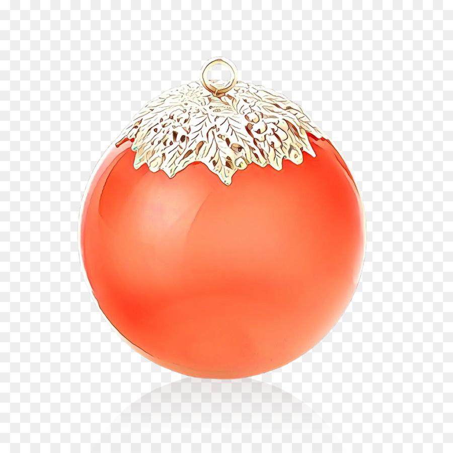 Descarga gratuita de Adorno De Navidad, Rojo, Decoración De La Navidad imágenes PNG