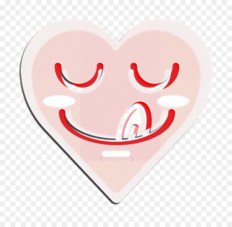 Descarga gratuita de La Cara, La Expresión Facial, Sonrisa imágenes PNG